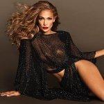 Jennifer Lopez feat. Jack Mizrahi
