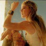 Jennifer Paige - Crush (Goshfather & Jinco x JayKode Edition)