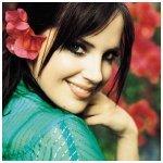 Jessica Andrews - Summer Girl