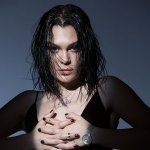 Jessie J, Ariana Grande & Nicki Minaj - Bang Bang DJ Vadim Adamov & DJ Fenya remix