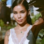 Jhene Aiko feat. Cocaine 80's - To Love & Die