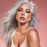 Jim Jonsin and Lady Gaga feat. Kalenna /Lady Gaga/Lady Gaga feat. Madonna