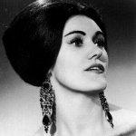 Joan Sutherland, Luciano Pavarotti; Zubin Mehta: London Philharmonic Orchestra, John Alldis Choir