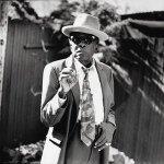 John Lee Hooker, Jr.