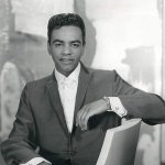 Johnny Mathis with Ray Conniff & His Orchestra & Chorus