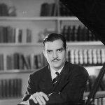 Jorge Bolet - piano