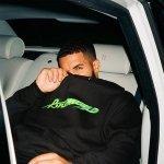 Juci J, Drake