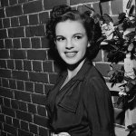 Judy Garland, Billy Bletcher, The Munchkins