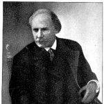 Jules Émile Frédéric Massenet