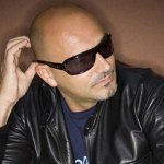 Julius Papp & Dave Warrin - Disco Moroder (Deep Mix)