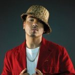 Jump Smokers feat. Baby Bash
