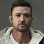 Justin Timberlake, Denis First - Can't Stop The Feeling (Record Mix)