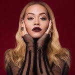 K Koke feat. Rita Ora