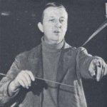 Kanon Orchestre de Chambre & Jean-Francois Paillard