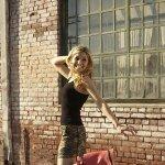 Kari Kimmel - Who i Am
