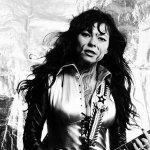 Karin Stanek - Trzysta tysiecy gitar