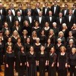 Karl Böhm - Philharmonia Orchestra & Chorus