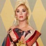 Katy Perry feat. Migos - Bon Appetit (Martin Jensen Remix)