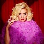 Katy Perry feat. Nicki Minaj - Swish Swish (Dj Saleh Radio Edit)