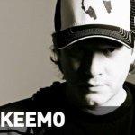 KeeMo & Tim Royko feat. Cosmo Klein