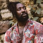 Kele feat. Lucy Taylor