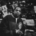 Kendrick Lamar & Jay Z