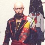 Kenji Ohtsuki & Fumihiko Kitsutaka - Odoru Dame Ningen