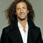 Kenny G. feat. Chante Moore