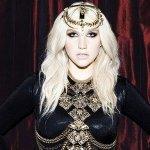 Kesha feat. Juicy J, Becky G & Wiz Khalifa - Die Young (Remix)