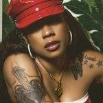 Keyshia Cole feat. Young Thug