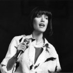 Kiki Dee - I've Got the Music in Me