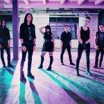 Kill Hannah vs The Birthday Massacre - Boys and Girls (Horror Show Remix)