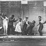 King Oliver's Creole Jazz Band - Dippermouth Blues