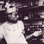 King Tubby & Prince Jammy