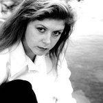 Kirsty MacColl - Mother's Ruin