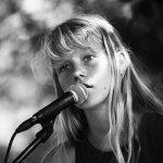 Klangkuenstler feat. Alice Phoebe Lou