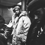 Kool G Rap, Big Noyd & Large Professor - Naturally Born