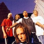 Korn feat. 12th Planet