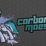 Koroshi-Ya feat. Carbon Maestro & Buffalo Brony