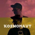 Kosmonavt - Midnight Waves