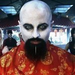 Kung Fu Vampire - Bollywood Undead