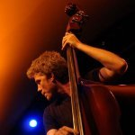 Kyle Eastwood - Marrakech (Remix)