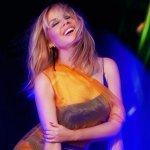 Kylie Minogue feat. James Corden