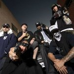 La Coka Nostra - Get Out of My Way