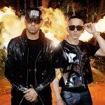 La Secta feat. Wisin y Yandel