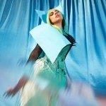 Lady Gaga & Shakira & Pitbull & Madonna & David Guetta feat. Akon