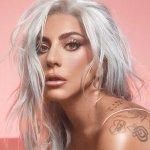 Lady Gaga feat. Marilyn Manson