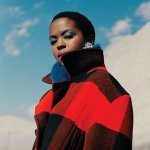 Lauryn Hill feat. Ziggy Marley - Redemption Song (Live)