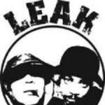 Leak Bros - Gimmesomedeath (Remix)