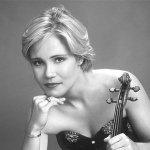 Leila Josefowicz, St. Louis Symphony & David Robertson